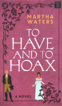 To have and to hoax