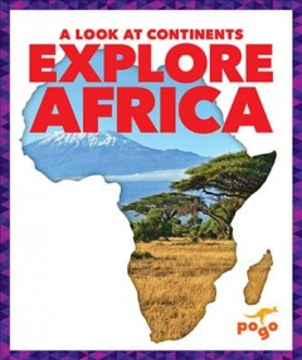 Explore Africa
