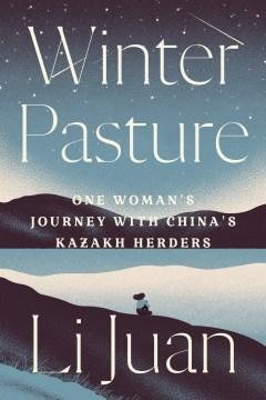 Winter pasture