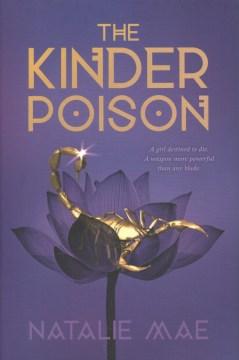 The kinder poison