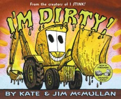 I'm Dirty - Kate & Jim McMullan