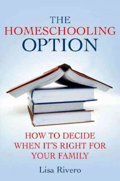 The Homeschooling Option