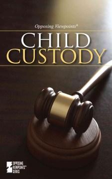 Child Custody - Dedria Bryfonski