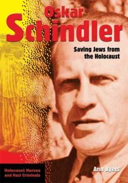 Holocaust Heroes & Nazi Criminals (series)