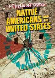 Native Americans & the United States - Alison Turnbull Kelley