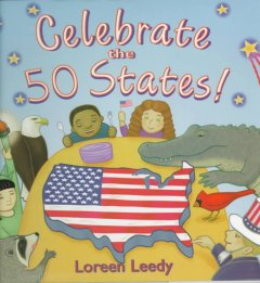 Celebrate the Fifty States!