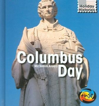 Holiday histories (series)