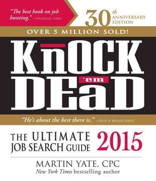 Knock 'Em Dead (series)