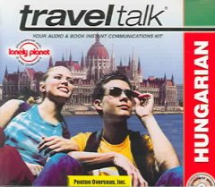 TravelTalk (series)