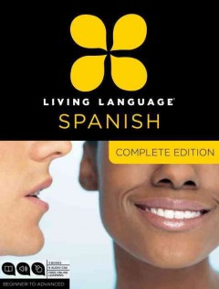 Living Language (series)