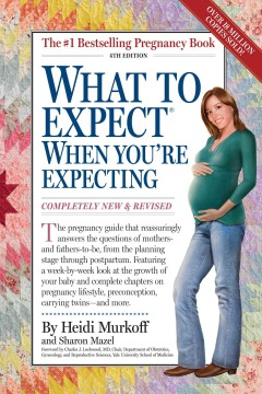 The Pregnancy Bible