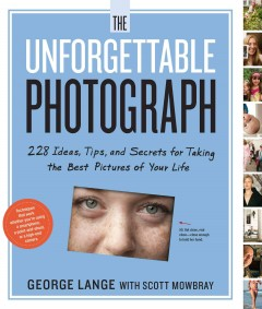 The Unforgettable Photograph - George Lange