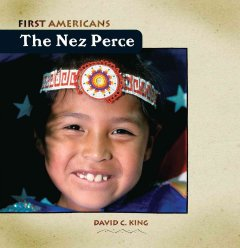 First Americans (series)