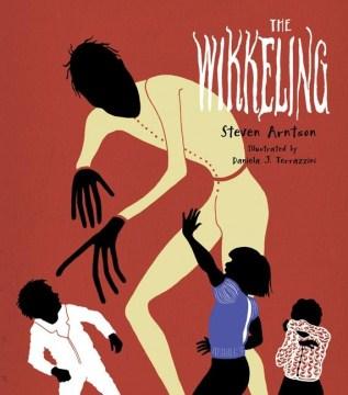 The Wikkeling - Steven Arntson