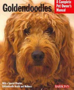 Barron's Complete Pet Owner's Manual (Series)