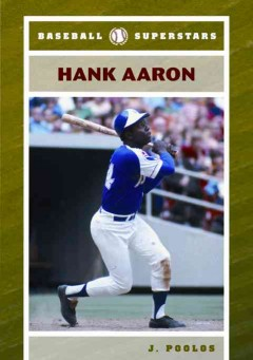 Baseball Superstars (series)