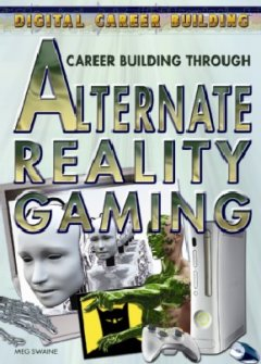 Digital Career Building (series)