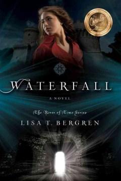 River of Time - Lisa Tawn Bergren