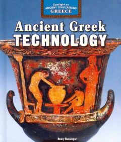 Spotlight on ancient civilizations (series)
