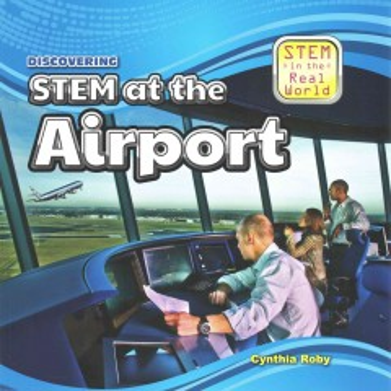 Discovering STEM (series)