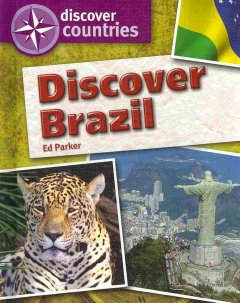 Discover Countries (series)
