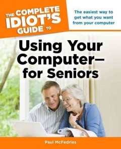 Complete idiot's guides (series)