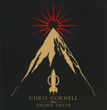 Higher truth - Chris Cornell