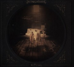 Ritual -  In This Moment (Musical group)