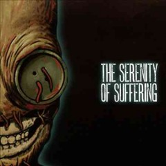 The serenity of suffering - composer Korn (Musical group)