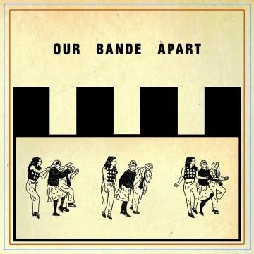 Our Bande Apart -  Third Eye Blind