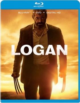 Logan [2-disc set]