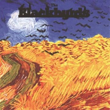 The Blackbyrds ; Flying start -  Blackbyrds (Musical group)