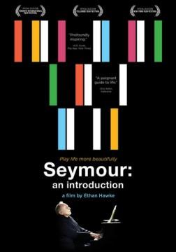 Seymour: An Introduction.