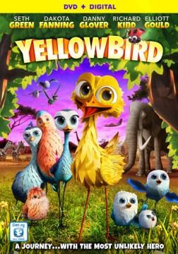 Yellowbird.