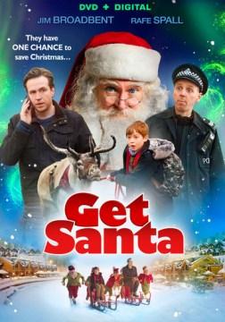 Get Santa.