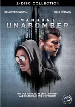 Manhunt: Unabomber.