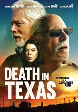 Death in Texas.