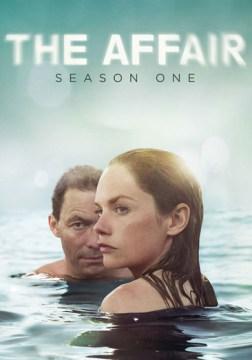 The Affair : Season 1.
