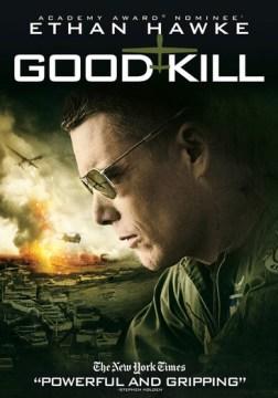 Good Kill.