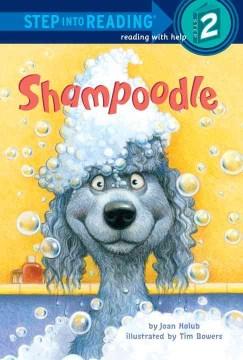 Shampoodle - Joan Holub