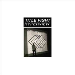 Hyperview -  Title Fight