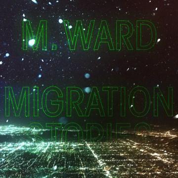 Migration stories - M.performer.(Matthew) Ward