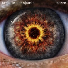 Ember - composer Breaking Benjamin (Musical group)