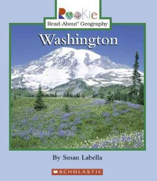 Washington - Susan LaBella