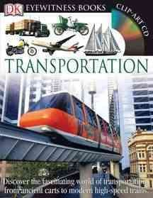 Transportation - Leon Gray