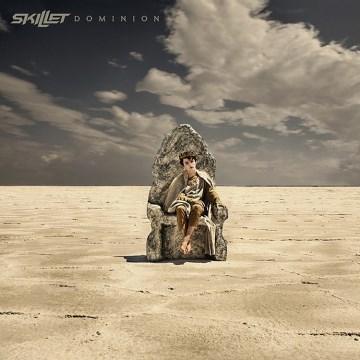 Dominion -  Skillet
