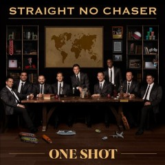 One shot - performer Straight No Chaser (Musical group)