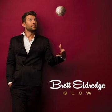 Glow - Brett Eldredge