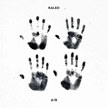 A -  Kaleo