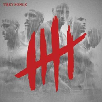 Chapter V - Trey Songz